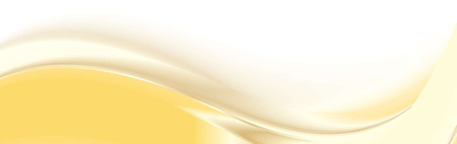 La calidad del aceite de oliva Echinac
