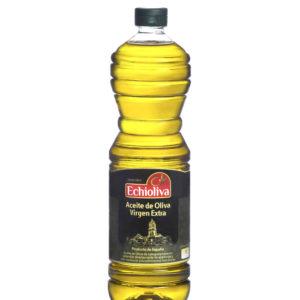 Aceite de Oliva Virgen Extra 1 L (15 uds x 1 Litro)