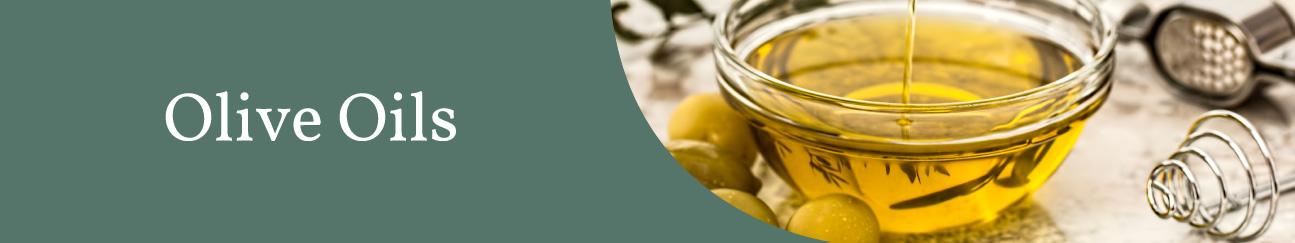 Productos de Aceite de Oliva de Aceites Echinac