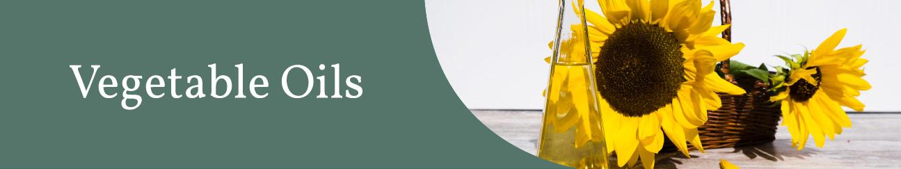 Aceites Vegetales de Aceites Echinac