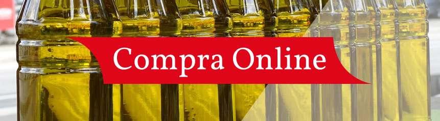 imagen compra online aceites echinac